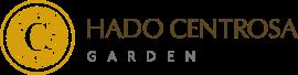Hado Centrosa Garden