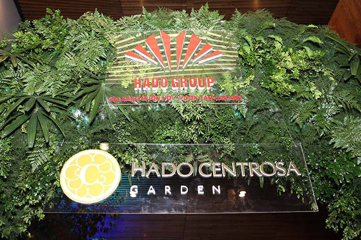 chinh-thuc-cong-bo-hado-centrosa-garden